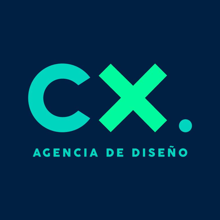 CX Agencia de Diseño | Agencia de Publicidad en Medellín
