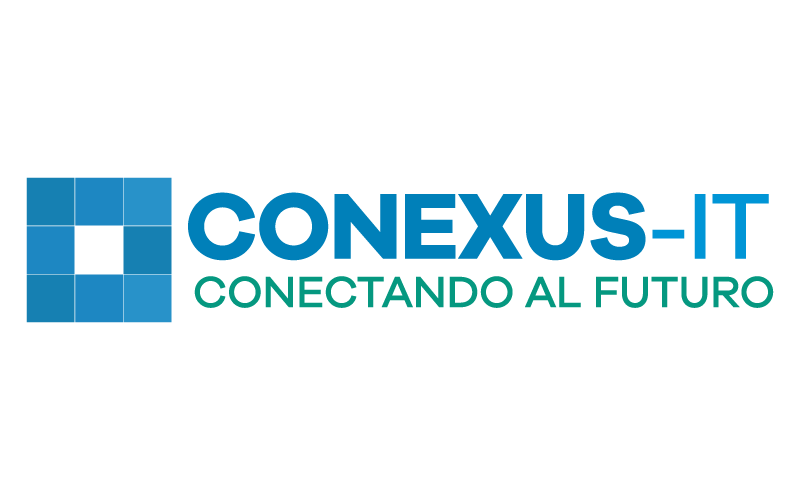 conexus-it